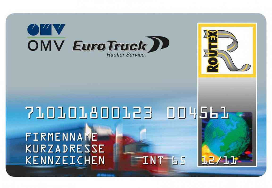 Fuel Card Acceptance Inntaler Fuel Station Open 24 Hours A Day